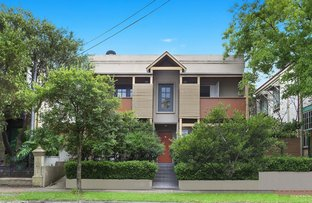 Picture of 79 Stanmore Road, Stanmore NSW 2048