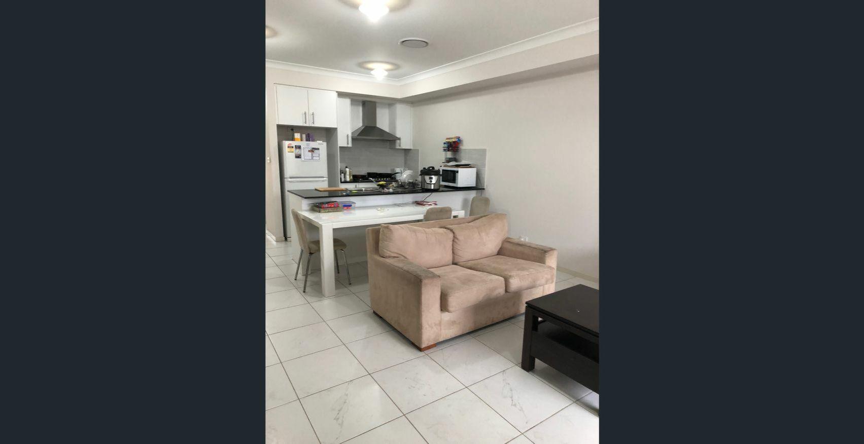 2/14 Hudson Street, Penrith NSW 2750, Image 1