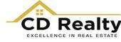 Logo for CD Real Estate Pty Ltd
