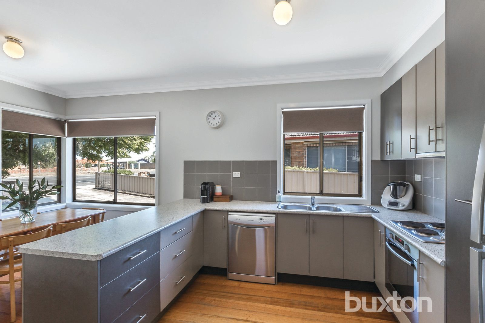 713 Eureka Street, Ballarat East VIC 3350, Image 2