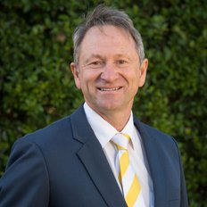 Gary Kowaltzke, Property Sales and Marketing