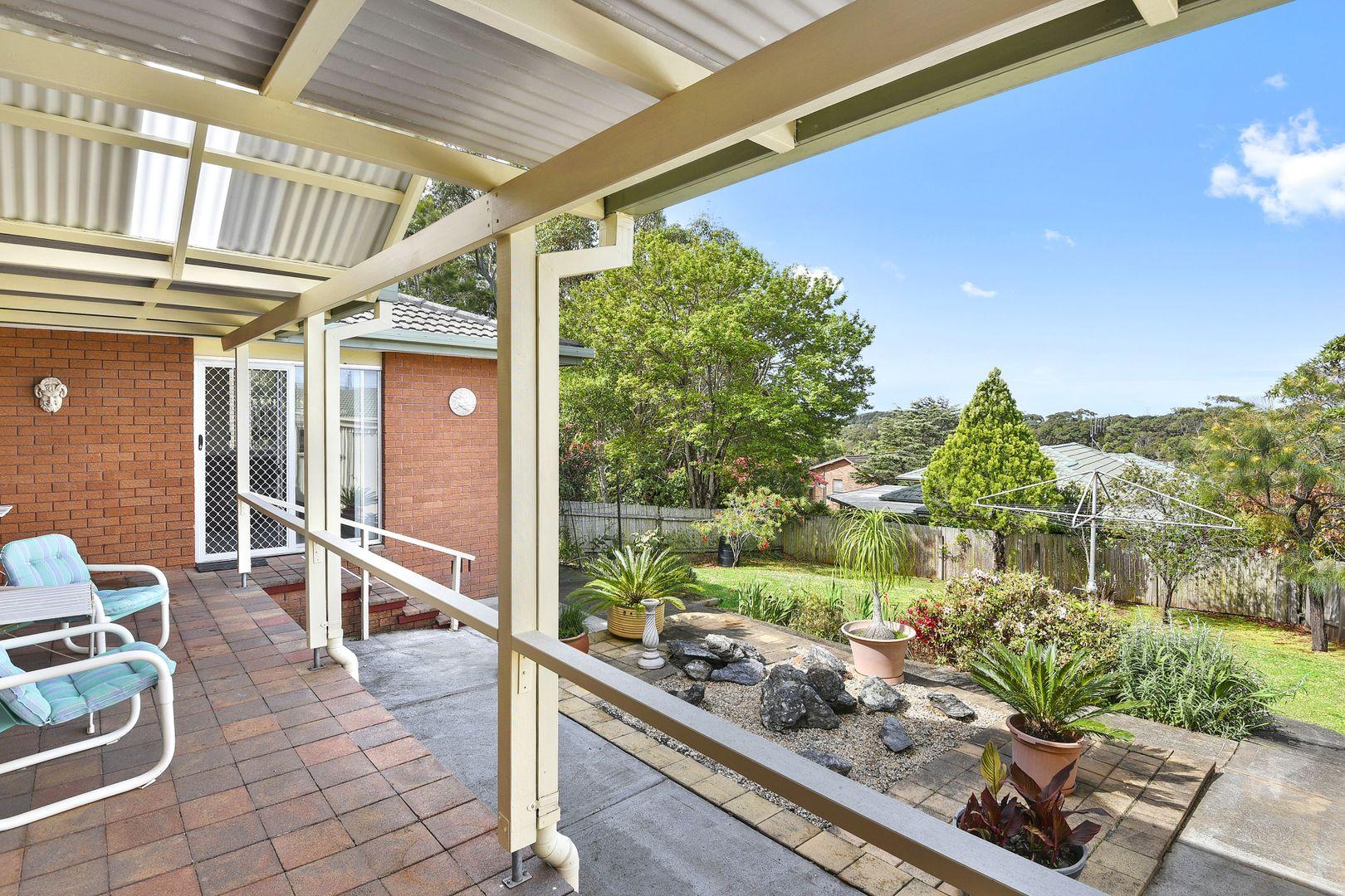 24 Kadina Crescent, Port Macquarie NSW 2444, Image 0