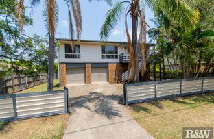 Picture of 20 Hazelnut Drive, Caboolture South QLD 4510