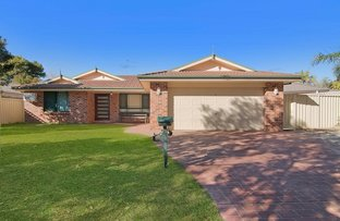Picture of 29 Ponytail Drive, Stanhope Gardens NSW 2768
