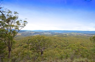 345 Cox's River Road, Little Hartley NSW 2790