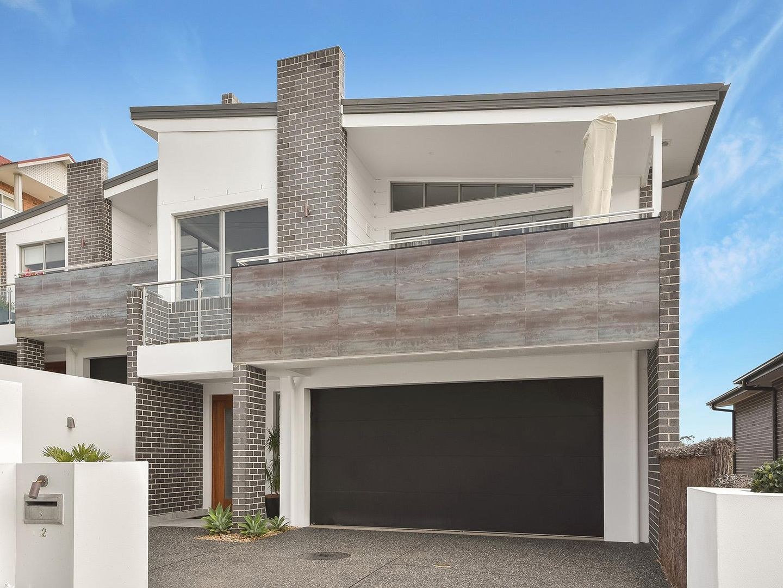 2/3 Tiarri Crescent, Terrigal NSW 2260, Image 0