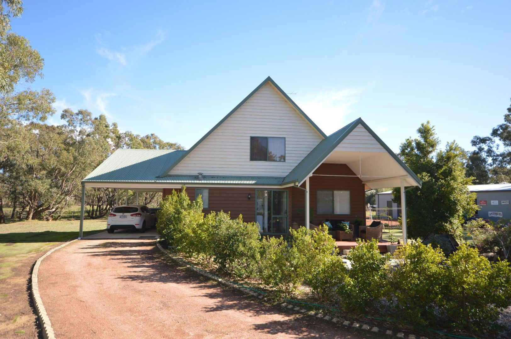 14 Peppermint Close, South Yunderup WA 6208, Image 0
