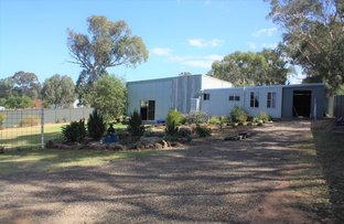 Picture of 29 Walker  Street, Coolah NSW 2843