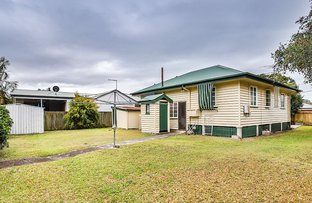 Picture of 25 Kingstown Avenue, Boondall QLD 4034