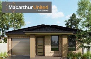 LOT/144 Barrett Street, Gregory Hills NSW 2557