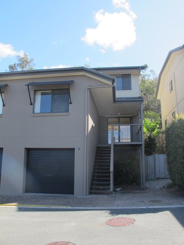 12/20 Paddington Drive, Carrara QLD 4211, Image 0