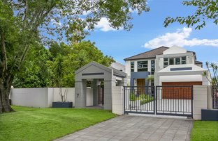 Picture of 7 Nepean Avenue, Penrith NSW 2750