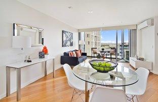 704/34 Oxley Street, St Leonards NSW 2065