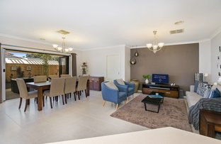 Picture of 35 Trafford  Road, Carrum Downs VIC 3201