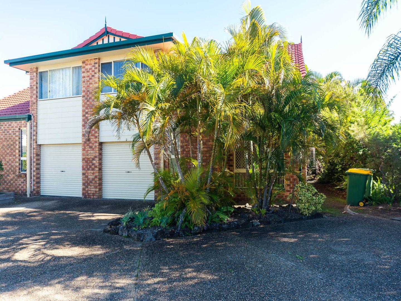 5/427 Oxley Drive, Runaway Bay QLD 4216, Image 0