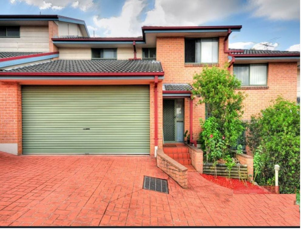 10/17-19 Metella Road, Toongabbie NSW 2146, Image 0