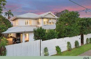 Picture of 89 Hilda Street, Enoggera QLD 4051