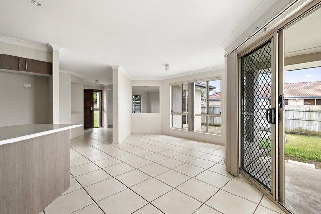 Picture of 85 Oakwood Road, WARNER QLD 4500