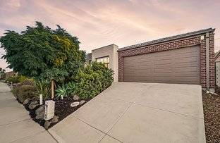 Picture of 29 Courtney Drive, Sunbury VIC 3429