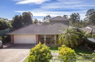 39 Mitchell Street, North Rothbury NSW 2335