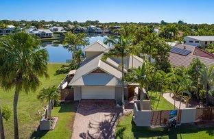 6 Topsails Place, Noosa Waters QLD 4566
