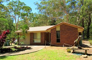 Picture of 19 Rumbin Street, Russell Island QLD 4184