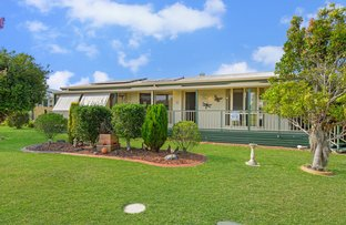 Picture of 122/1 Greenmeadows Drive, Port Macquarie NSW 2444