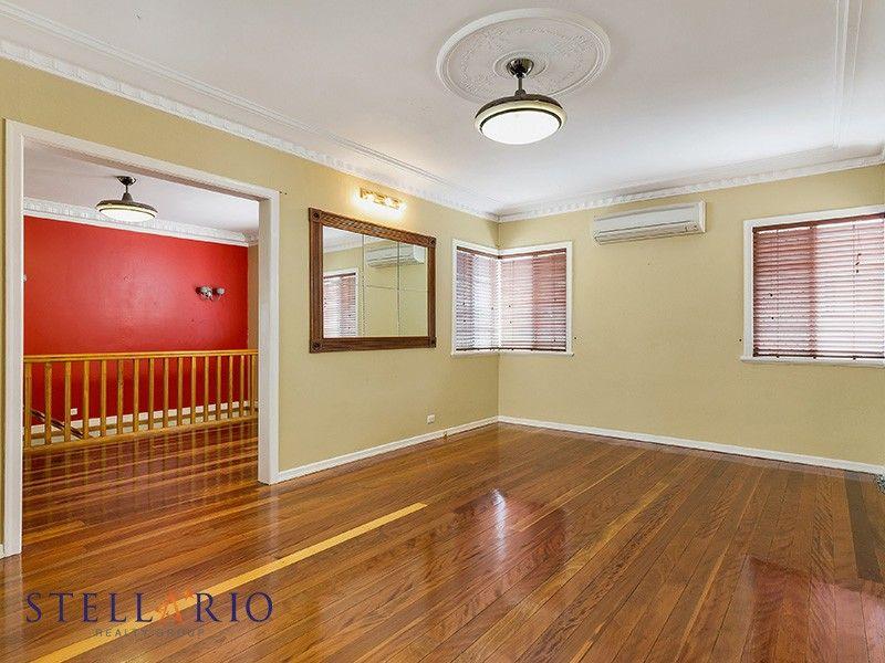 61 Hamilton Road, Moorooka QLD 4105, Image 1
