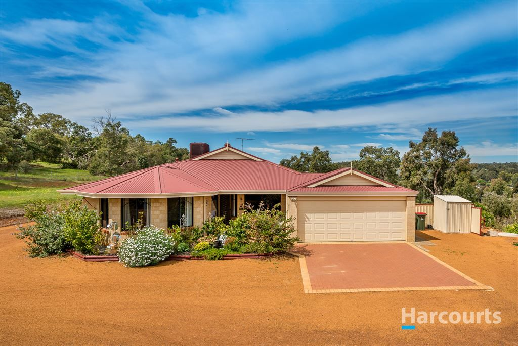 26 Sollya Retreat, Lower Chittering WA 6084, Image 1