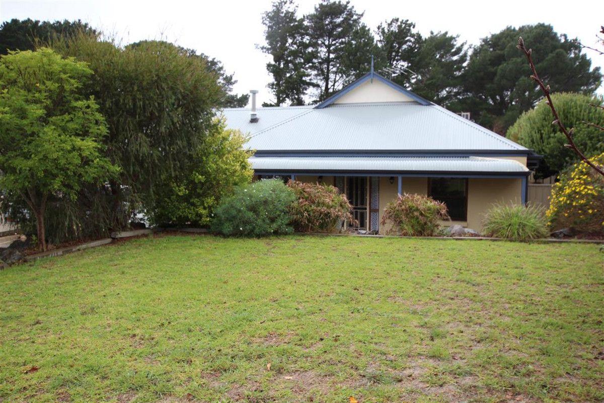 6 Waye Court, Mount Compass SA 5210, Image 2