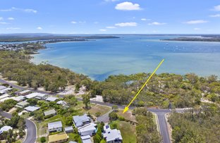 Picture of 1 Beattie Court, Tin Can Bay QLD 4580