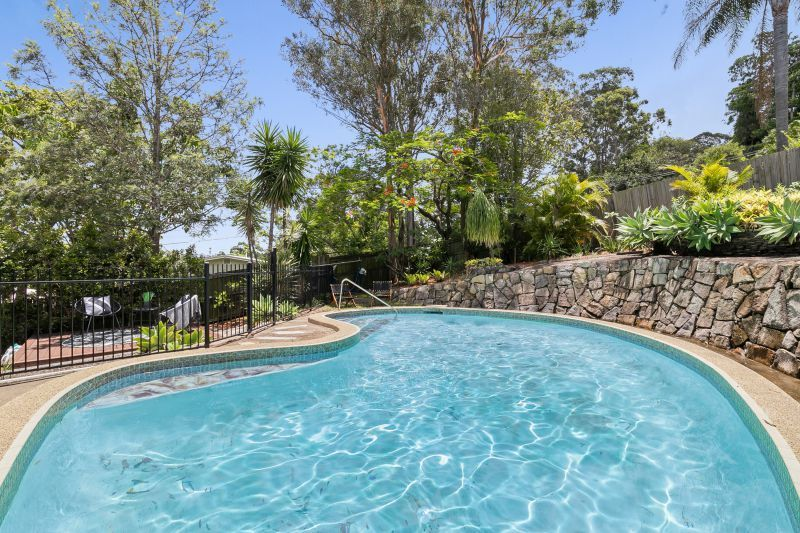 1043 Moggill Road, Kenmore QLD 4069, Image 1