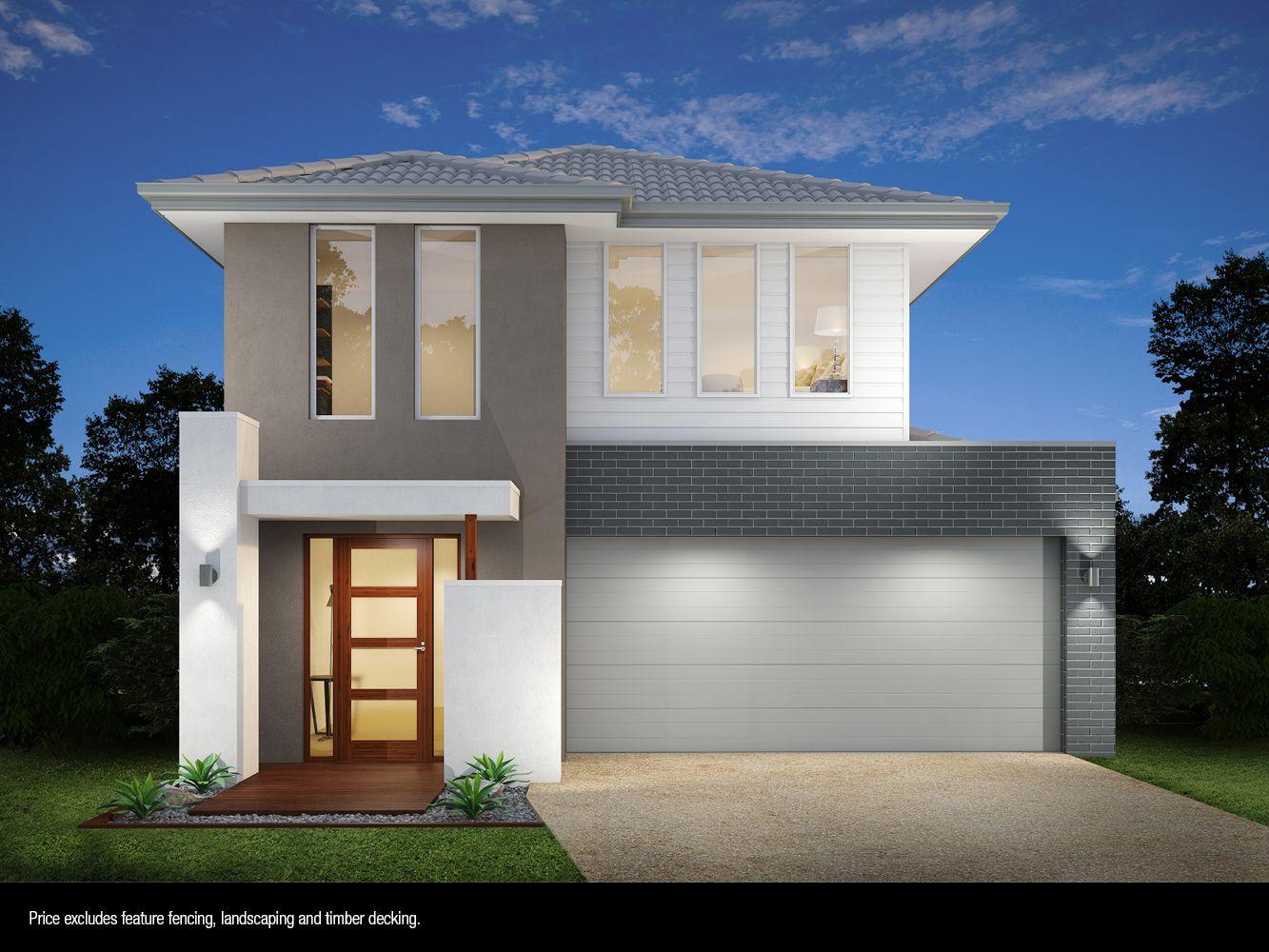 Lot 1439 Brindabella Street, Newport QLD 4020, Image 0