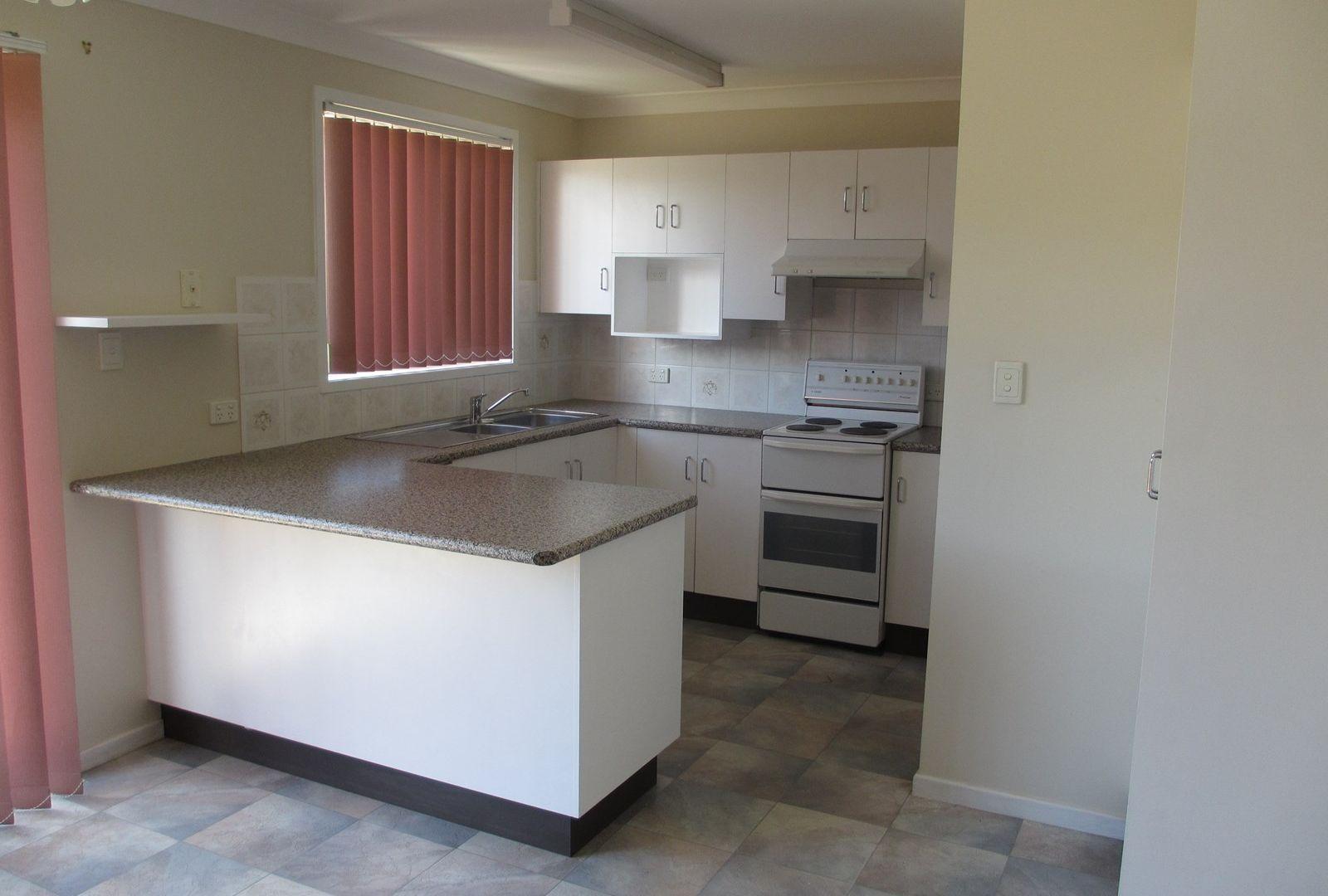 3 Aldred Avenue, Armidale NSW 2350, Image 1