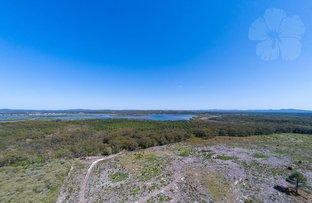 Picture of 247 (Lot 105) Mungo Brush Road, Hawks Nest NSW 2324