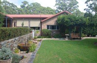 Picture of 71 Coila Creek Road, Coila NSW 2537