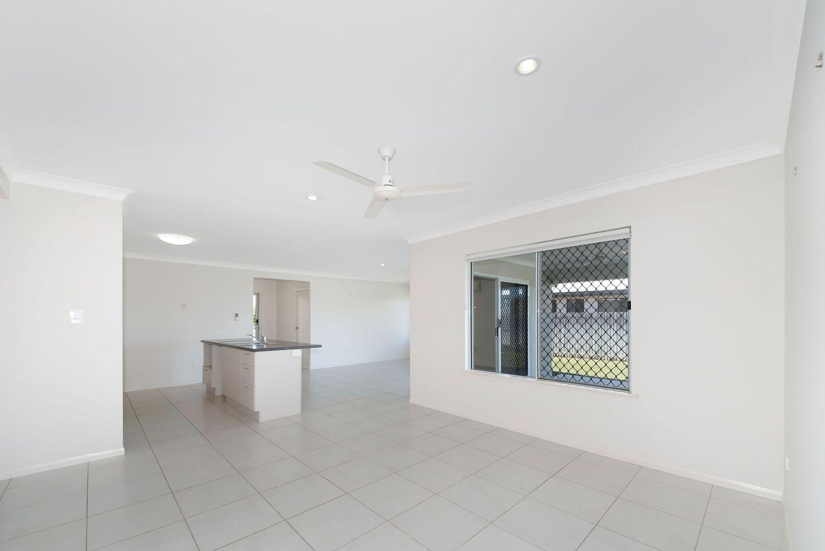 93a Daintree Drive, Bushland Beach QLD 4818, Image 2