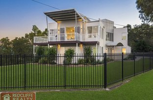 Picture of 2 Maine Terrace, Deception Bay QLD 4508