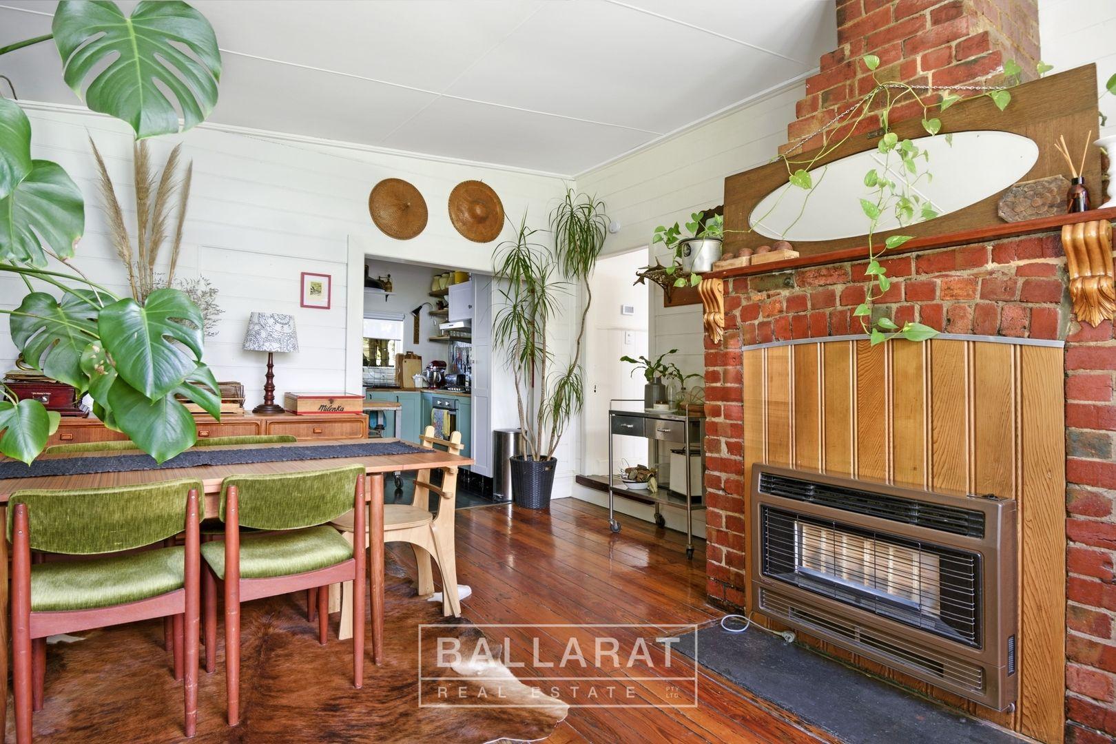16 Baird Street, Ballarat Central VIC 3350, Image 2