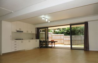 Picture of Flat/71 Baker Street, Carlingford NSW 2118