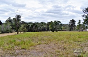 Picture of Lot 93 Pepper Road, Glenwood QLD 4570