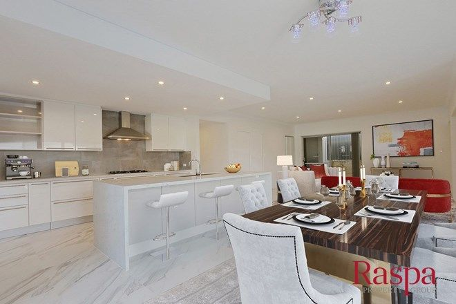 Picture of 17 Galipo Loop, COOGEE WA 6166
