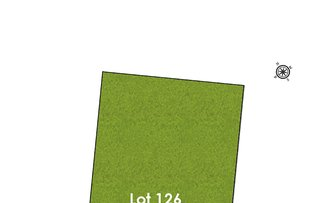 Picture of Lot 126 The Wedge, Metung VIC 3904