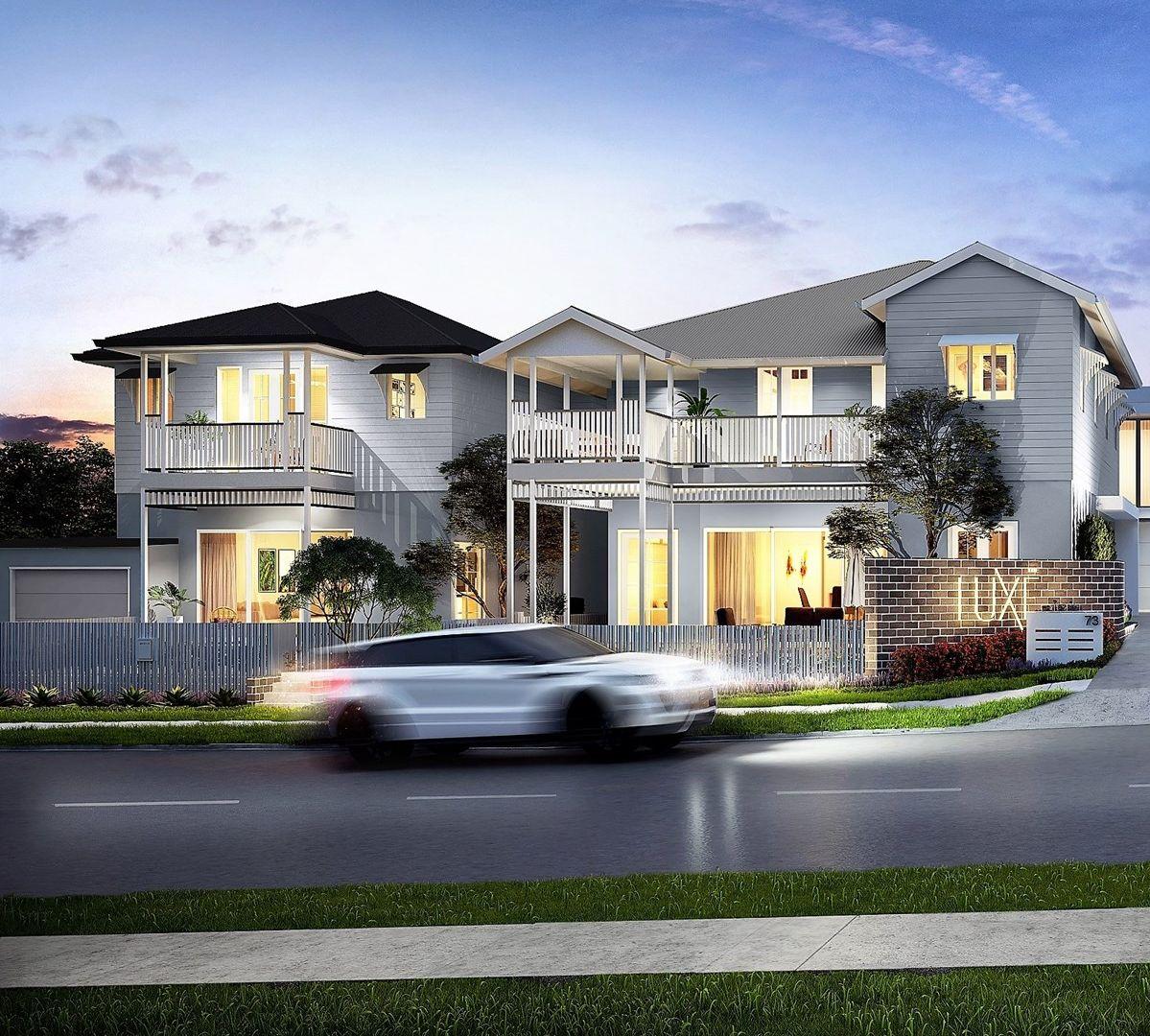 73 Stephens Street, Morningside QLD 4170, Image 1