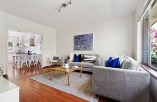 Picture of 3/514 Tapleys Hill Road, Fulham Gardens SA 5024