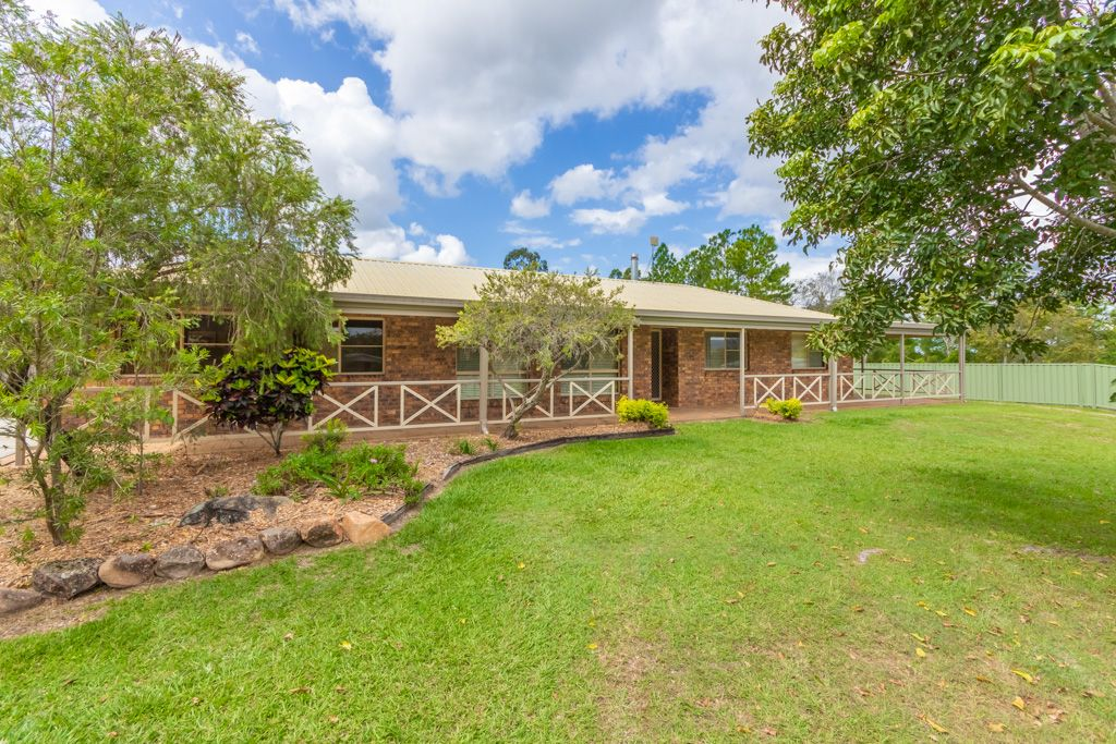 Lot 1/5-9 Linden Court, Morayfield QLD 4506, Image 2