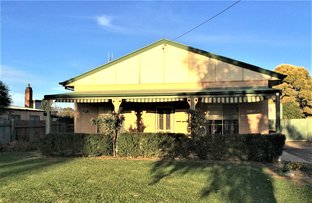 Picture of 16 Finley Street, Finley NSW 2713