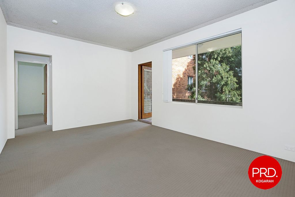 8/9-11 Railway Street, Kogarah NSW 2217, Image 2