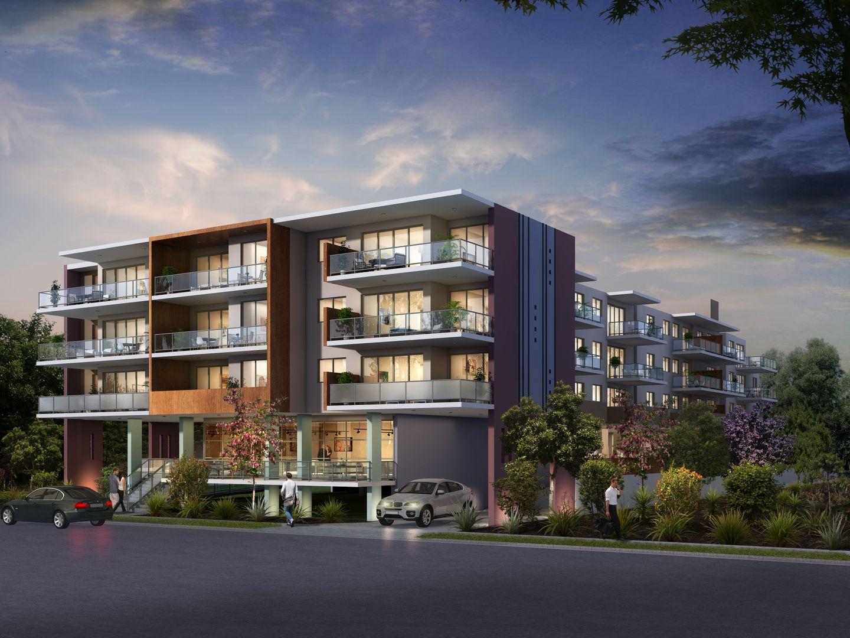 17/18 Louis Street, Granville NSW 2142, Image 0