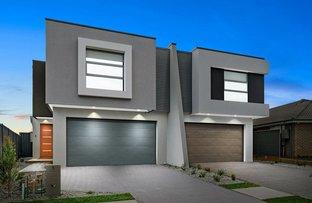 Picture of 3 Waxflower Street, Denham Court NSW 2565